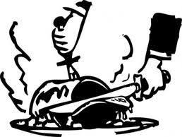 roast beef dinner clip art. Perfect Art Roast And Beef Dinner Clip Art B