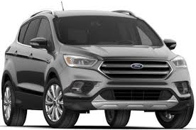 ford escape 2018 colors. 2018 ford escape magnetic colors