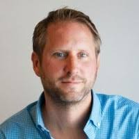 Stuart Lewis-Smith - Founder & CEO - Live Play Mobile Inc. | LinkedIn
