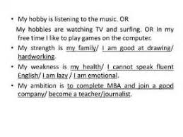 my favorite hobby basketball essay  my favorite hobby basketball essay