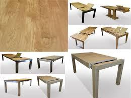 Tisch Eiche Massiv Breite 90cm Länge Wählbar Wohnung