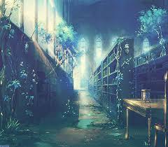anime scenery wallpaper tumblr.  Tumblr Nameu003danime Scenery  Tumblr And Anime Scenery Wallpaper