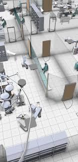 office floor plan software. D Floor Plan Software Free For Modern Office W