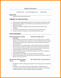 medical assistant objective resume.medical-insurance-billing-and-coding- resume-samples-entry-level.jpg