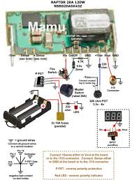 7 best vape images on pinterest tutorials, custom boxes and how Yihi Sx350 Wiring Diagram yihi sx350 chip 50 watt simple diagram raptor 120 watt 20a guide Sx350 Box Mod