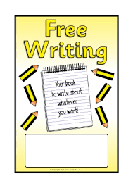 view preview editable free writing book covers