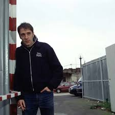 Lost and Found Studio – Valerio Mastandrea