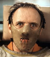 the real monster in the silence of the lambs i see hungry people the real monster in the silence of the lambs