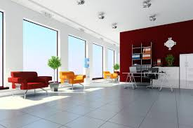 modern interior office. Perfect Office To Modern Interior Office