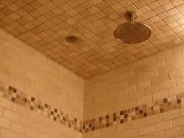 ceramic tile bathrooms. Delighful Tile Droc313_4fy_showerhead04 Inside Ceramic Tile Bathrooms R