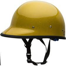 Shred Ready Tdub Kayak Helmet Bling One Size Buy Online