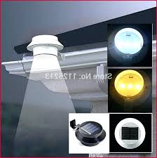 landscape light parts led light repair landscape lighting parts a inviting design outdoor solar lights kit
