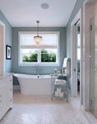 Colors To Paint A Bathroom Beautiful Pictures Photos Of Great Bathroom Colors