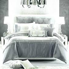 neutral comforter sets neutral bedspreads neutral comforter sets queen