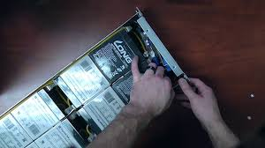 apc rbc43 battery installation apc rbc43 battery installation