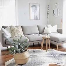 image is loading greyfauxcowhiderugprintbedroomlivingcarpet grey cowhide rug f23