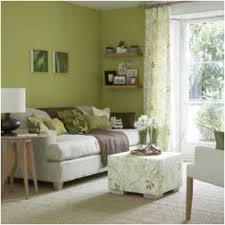 green and cream living room decorating ideas. green living room - love the wall and white i would want this color with silver cream, subtle black accents cream decorating ideas a
