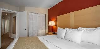 2 bedroom suite. two bedroom king/queen suite 2