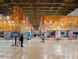 xx Международный фестиваль архитектуры Зодчество Тульская  От Тульского региона были представлены работы проектных организаций и лучшие дипломные работы студентов выпускников кафедры ГСиА Тульского университета
