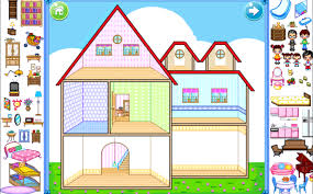 Small Picture 100 Home Decorating Apps Beach House Decorating Games
