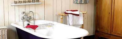 home interiors leicester. bathroom home interiors leicester i