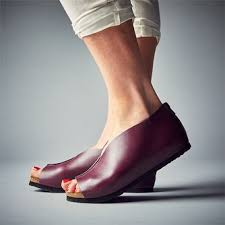 Comfortfusse Shoes Size Chart Comfortfusse Save Up To 65 Off On Handmade Leather Shoes