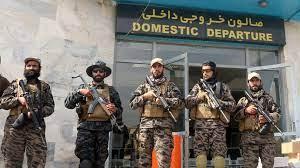 """أفغانستان: حركة """"طالبان"""" أمام تحدي حكم واحد من أفقر البلدان في العالم"""