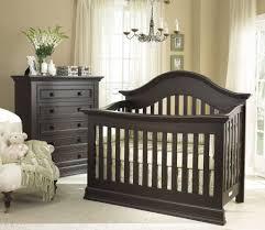 Bedroom Furniture Bristol Bedroom Design Elegant Capri Espresso Munire Crib With Dresser