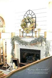 artwork above fireplace lovely wall decor decorating ideas for walls inspirational best over designs with bookcases