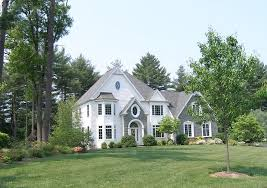 Real Estate And Home Sales In Metrowest Ma