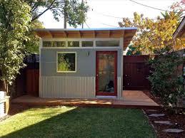 diy garden office plans. Medium Size Of Outdoor Office Sheds Home Studios For Backyards Build Backyard Workshop. Diy Shed Plans Garden Y