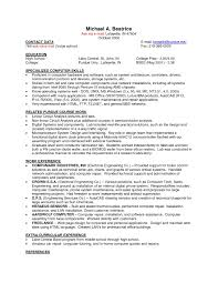 Upload Resumes Monster Beautiful Monster Survey Reveals Good