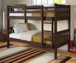 Mission Bedroom Furniture Tradewins Mission Bedroom Furniture Bed In 17 Best Ideas About