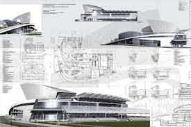 Проект Спортивный Комплекс Дипломный Проект Спортивный Комплекс