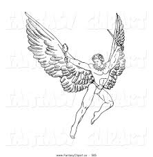 Small Picture adult guardian angel coloring pages free guardian angel coloring