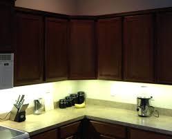 fluorescent under cabinet lighting kitchen. Kitchen Under Cabinet Lighting Fluorescent Home Depot Options E
