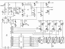 wiring diagram 40 unique ez go electric golf cart wiring diagram ez go golf cart wiring diagram 1994 gas large size of wiring diagram ez go electric golf cart wiring diagram awesome wiring diagram