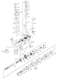 exploded view alpha one gen ii marine parts house for need help finding the right part for your boat motor send us an email by clicking here or use our advanced search tool to search for an oem number