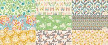Pattern Collection Adorable Surface Pattern Design 4848 Design A Collection Start A Career