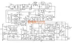 commercial wiring diagram commercial wiring basics wiring diagrams Commercial Wiring Diagrams general electric defrost timer wiring diagram free picture on commercial wiring diagram general electric defrost timer commercial electrical wiring diagrams