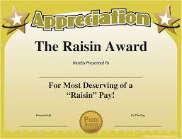 Free Certificate Of Appreciation Sample Certificate Of