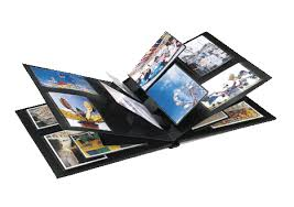 Photot Albums My Photo Albums