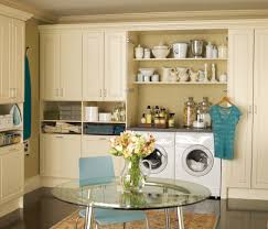 Diy Laundry Room Decor Laundry Room Images Laundry Room Images Room Taking Over Here Are