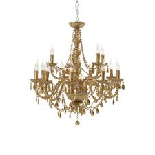 crystal chandeliers free delivery on all crystal chandeliers add magnificence with the perfect crystal chandelier appears to be like from high designer