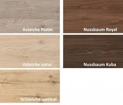 Küchenarbeitsplatte Dekor | kochkor.info