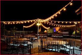 Outdoor Wedding Lighting Luxury Creative Diy Wedding Lights