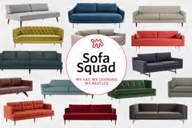 super comfy sofa. Contemporary Super Where To Buy The Most Comfortable Sofas Reviews U0026 Ratings  Apartment  Therapy To Super Comfy Sofa