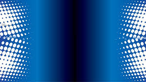 free cool blue background 50