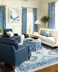 10 living rooms without coffee tables how to decorate using ottoman as table blog 10 living wo coffee a