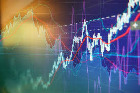 Free Stock Market Charts And Graphs Investopedia Sharper Insight Better Investing